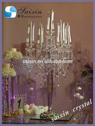 Tabletop Chandelier Centerpiece by List Manufacturers Of Table Top Wedding Decor Buy Table Top