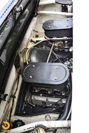 porsche 914 race cars 1970 porsche 914 6 race car u2014 northwest european