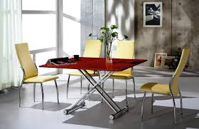 Small Foldable Dining Table Folding Dining Tables For Small Spaces Riothorseroyale Homes