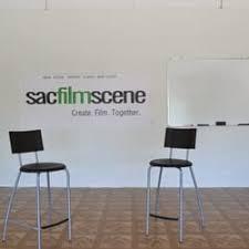 Chair Rentals Sacramento Loft 23 Rental Studio Closed Art Space Rentals 1723 25th
