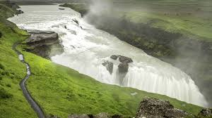 Selfoss Visit South Iceland Golden Circle And South Coast 4 Days 3 Nights Nordic Visitor