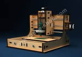 woodworking cnc machine manufacturers in india image mag