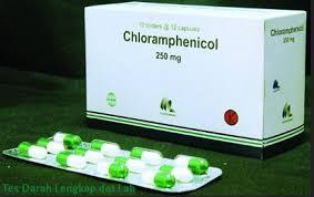 Salep Garabiotic what is chlorhenicol 250 mg obat generik asam urat