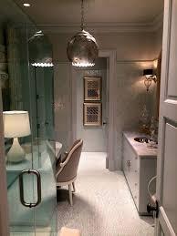 Best Bathroom Spaces Designed By ACI Images On Pinterest - Designed bathroom