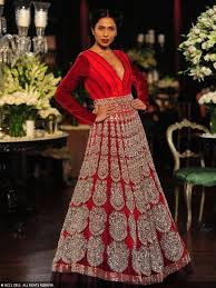 wedding dress indian indian wedding dresses