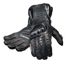 leather motorcycle accessories 109 99 rst mens pro series cpx c leather gloves 2014 197796
