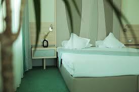 home malibu hotel