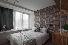 Ikea Chambres B饕 Zhongzheng District 2017 Top 20 Des Locations De Vacances à
