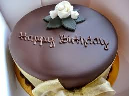 special birthday cake special birthday cakes birthday cake messages chocolate kenko