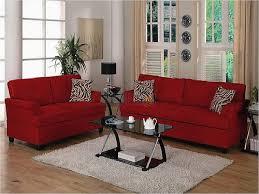 sleeper sofa rochester ny sleeper sofa rochester ny with best sleepers property sofa