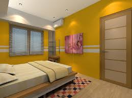 Yellow And Gray Wall Decor by Bedroom Decor Beautiful Bedroom Colors Room Colors Bedroom