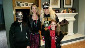 fortune teller halloween costume ideas top 25 best fortune teller costume ideas on pinterest gypsy best