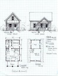 apartments open floor plans for small homes open floor plan