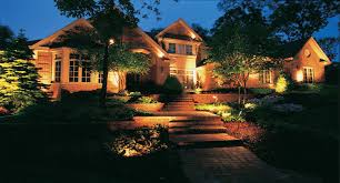 the solar lights site best solar lights reviews