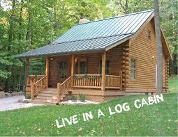 small cabins to build yourself cabin design lancape