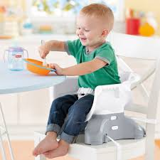 fisher price spacesaver high chair only 34 99 shipped regularly