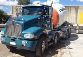 kenworth concrete truck kenworth concrete truck in brisbane qld business for sale bsale