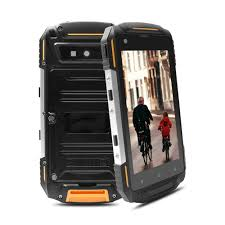 2016 cheap smartphone 4 5inch android best rugged mobile phone