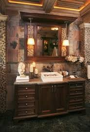 Quoizel Bathroom Lighting 64 Best Quoizel Bathroom Images On Pinterest Bathroom Lighting