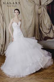 magasin robe de mariã e lille de mariée faragé lille