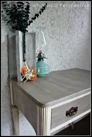 26 best french linen chalk paint projects images on pinterest