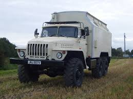 survival truck your first choice for russian trucks and military vehicles uk