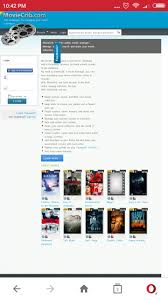 top 20 best mobile movies download sites to download movies