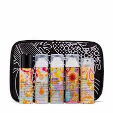 lush cosmetics black friday black friday beauty deals 2016 popsugar beauty