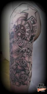 42 best timeless tattoo drawings images on pinterest tattoo