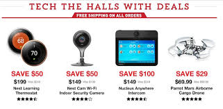 wifi thermostat black friday deals lowe u0027s black friday ad deals 2017 funtober