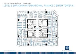 28 floorplan finance molewski financial partners
