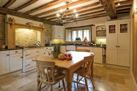 country style kitchens ideas picturesque country style kitchen houzz of kitchens pictures home