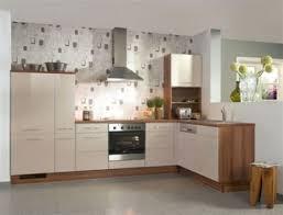 installer une cuisine uip plan amenagement cuisine 10m2 6 installation cuisine ikea 35426