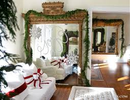 decorate my home for christmas holiday house tour a giant fancy christmas victoria elizabeth