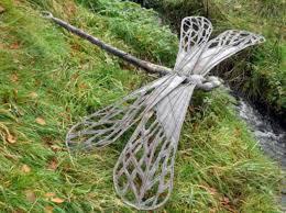 butterfly garden metal wall art decor sculpture factors that can