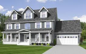 2 story homes our two story homes american home
