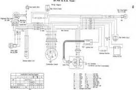 100 honda xrm wiring diagram mb5 wiring diagram honda
