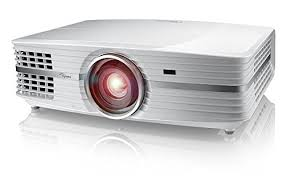 best projectors for church gaming home theater movies updated
