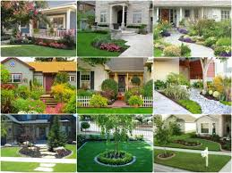 small front garden design ideas uk front garden design ideas