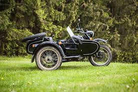 motocross bikes for sale in scotland how a sidecar will change your riding mcn