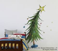 Grinch Christmas Decorations Sale Grinch Trees For Sale Grinch Stole Christmas The Peel And