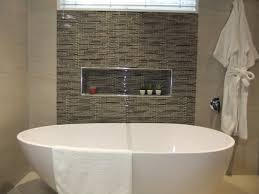 bathroom tile designs new awesome bathroom ideas new zealand