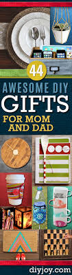 cool gifts for awesome diy gift ideas and will diy