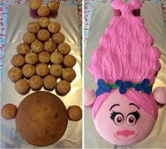 cupcake cakes pull apart cupcake cakes best ideas you will