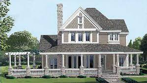 house plans farmhouse style ideas about farm style house plans free home designs photos
