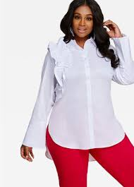 plus size blouses and tops plus size tops shirts blouses size 12 32 stewart