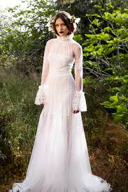 spring 2017 wedding trends u2013 bridal fashion trends for spring 2017