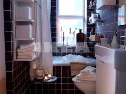 bathroom design ideas 2012 ikea bathrooms