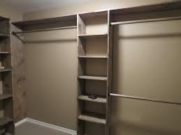 modern closet ideas design with elegant closet portatil costco and