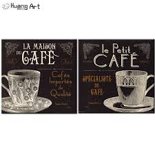 online get cheap coffee cup painting aliexpress com alibaba group